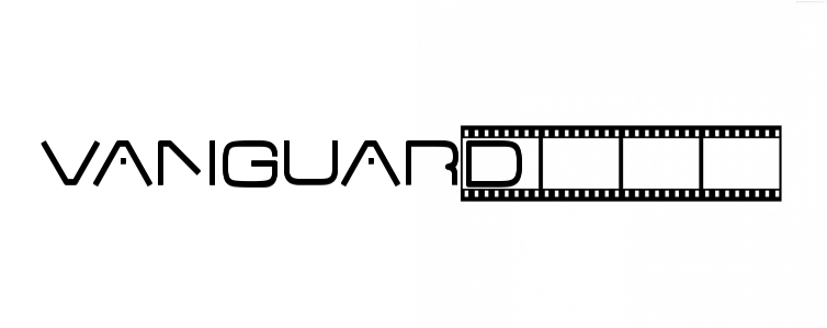 Vanguard Films