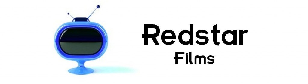 cropped-redstar-films-new2-1024x650.jpg