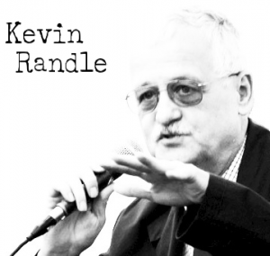 an overview of kevin randles ufo research in the randle report